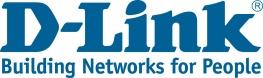 D-Link_Logo_Blue