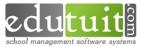 edutuit_logo