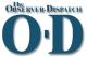 observer_dispatch_logo